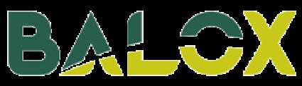 balox bioestimulante de raiz